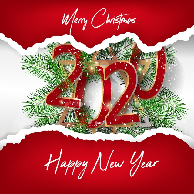 happy-new-year-2020-merry-christmas.jpg
